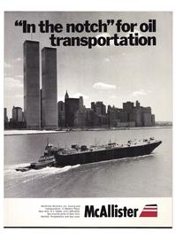 Maritime Reporter Magazine, page 1,  Dec 1978 transportation