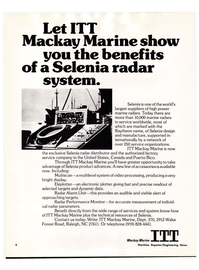 Maritime Reporter Magazine, page 4,  Dec 1978 video processing