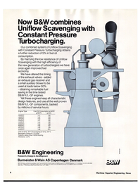 Maritime Reporter Magazine, page 8,  Dec 15, 1978 fuel oil consumption