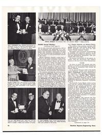 Maritime Reporter Magazine, page 12,  Dec 15, 1978 Richard Bicicci