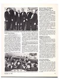 Maritime Reporter Magazine, page 13,  Dec 15, 1978
