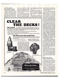 Maritime Reporter Magazine, page 16,  Dec 15, 1978