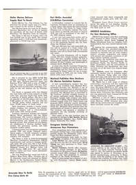 Maritime Reporter Magazine, page 18,  Dec 15, 1978