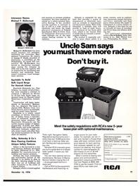 Maritime Reporter Magazine, page 23,  Dec 15, 1978 Texas
