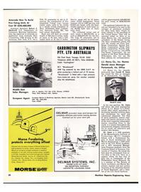 Maritime Reporter Magazine, page 24,  Dec 15, 1978 California