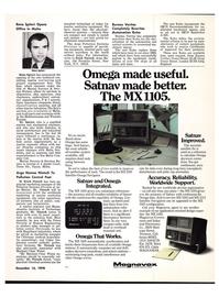 Maritime Reporter Magazine, page 27,  Dec 15, 1978