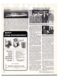 Maritime Reporter Magazine, page 30,  Dec 15, 1978 Ed Stewart