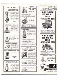 Maritime Reporter Magazine, page 32,  Dec 15, 1978 tion equipment