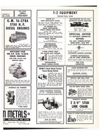 Maritime Reporter Magazine, page 33,  Dec 15, 1978 RCA HP 440 Headphone/Headset