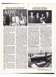 Maritime Reporter Magazine, page 34,  Dec 15, 1978 Joseph Oberfell