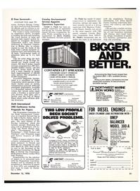 Maritime Reporter Magazine, page 35,  Dec 15, 1978