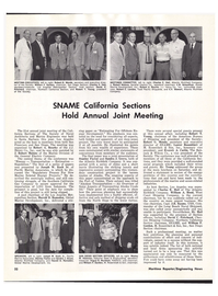 Maritime Reporter Magazine, page 36,  Dec 15, 1978 Everett A. Catlin