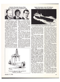 Maritime Reporter Magazine, page 41,  Dec 15, 1978 New England