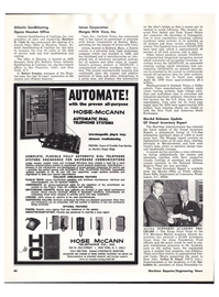 Maritime Reporter Magazine, page 44,  Dec 15, 1978 Arthur B. Engel