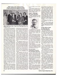 Maritime Reporter Magazine, page 46,  Dec 15, 1978 Lowell P. Weicker Jr.