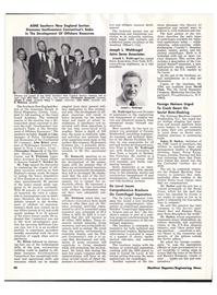 Maritime Reporter Magazine, page 46,  Dec 15, 1978 Lowell P. Weicker Jr.