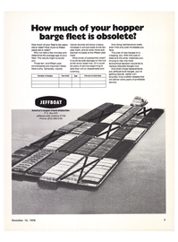 Maritime Reporter Magazine, page 3,  Dec 15, 1978 America