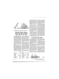 Maritime Reporter Magazine, page 8,  Jan 1980 Texas