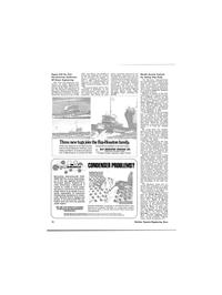 Maritime Reporter Magazine, page 10,  Jan 1980 Gulf coast