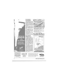 Maritime Reporter Magazine, page 2,  Jan 1980 New Jersey
