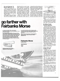 Maritime Reporter Magazine, page 15,  Feb 1980