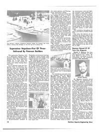 Maritime Reporter Magazine, page 16,  Feb 1980 Olivia