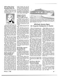 Maritime Reporter Magazine, page 33,  Feb 1980