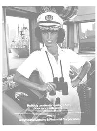 Maritime Reporter Magazine, page 7,  Feb 1980