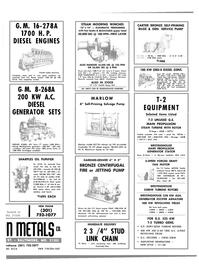 Maritime Reporter Magazine, page 29,  Feb 15, 1980