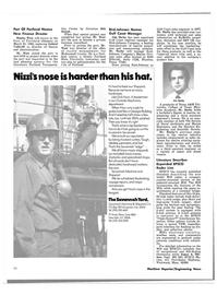 Maritime Reporter Magazine, page 40,  Feb 15, 1980