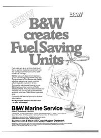 Maritime Reporter Magazine, page 3,  Feb 15, 1980