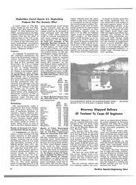 Maritime Reporter Magazine, page 4,  Feb 15, 1980