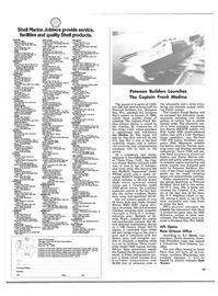Maritime Reporter Magazine, page 13,  Mar 1980 southern Alabama