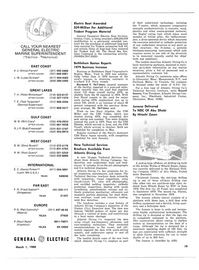 Maritime Reporter Magazine, page 15,  Mar 1980 West Coast