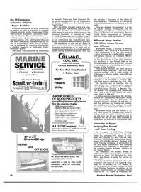 Maritime Reporter Magazine, page 38,  Mar 1980 Virginia
