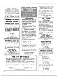 Maritime Reporter Magazine, page 40,  Mar 1980 R. Franco