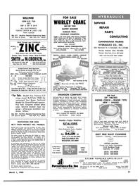 Maritime Reporter Magazine, page 45,  Mar 1980 California