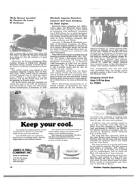 Maritime Reporter Magazine, page 18,  Mar 15, 1980 Gulf of Mexico