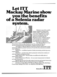 Maritime Reporter Magazine, page 29,  Mar 15, 1980 video processing