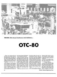 Maritime Reporter Magazine, page 10,  Apr 1980