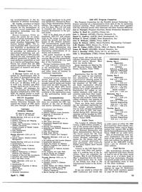 Maritime Reporter Magazine, page 11,  Apr 1980