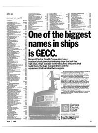 Maritime Reporter Magazine, page 17,  Apr 1980