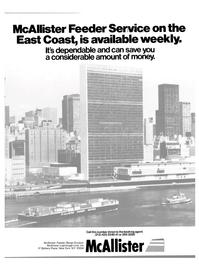 Maritime Reporter Magazine, page 1,  Apr 1980