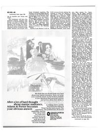 Maritime Reporter Magazine, page 36,  Apr 1980 B. Berg