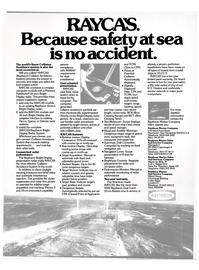 Maritime Reporter Magazine, page 37,  Apr 1980