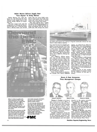 Maritime Reporter Magazine, page 40,  Apr 1980 Mississippi