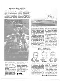 Maritime Reporter Magazine, page 40,  Apr 1980