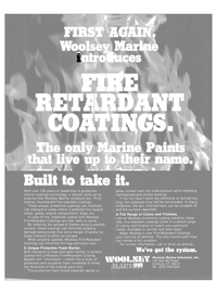 Maritime Reporter Magazine, page 43,  Apr 1980 protective coating systems