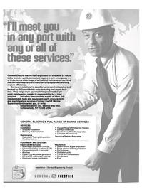 Maritime Reporter Magazine, page 44,  Apr 1980