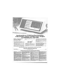 Maritime Reporter Magazine, page 15,  Apr 15, 1980